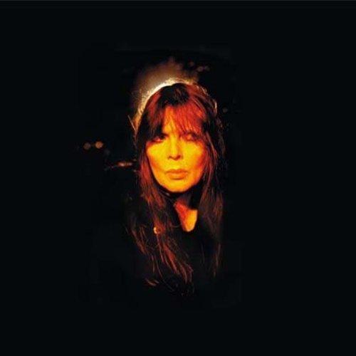 Copertina Disco Vinile 33 giri Femme Fatale di Nico