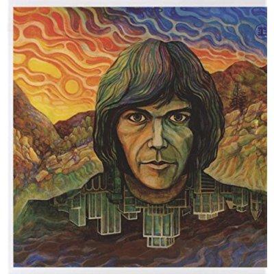 Copertina Disco Vinile 33 giri Neil Young di Neil Young