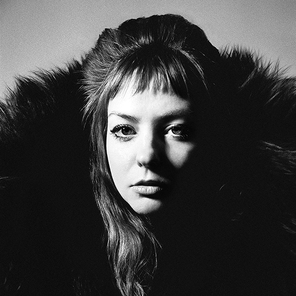 Copertina Vinile 33 giri All Mirrors [2 LP] di Angel Olsen