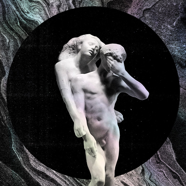 Copertina Disco Vinile 33 giri Reflektor [2 LP] di Arcade Fire