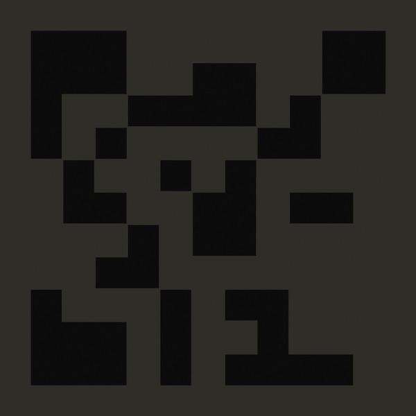 Copertina Disco Vinile 33 giri Exai [Cofanetto 4LP] di Autechre