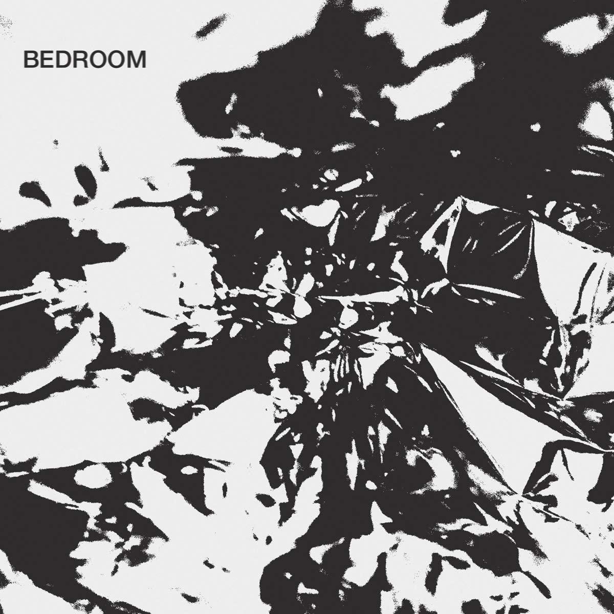 Copertina Vinile 33 giri Bedroom di Bdrmm