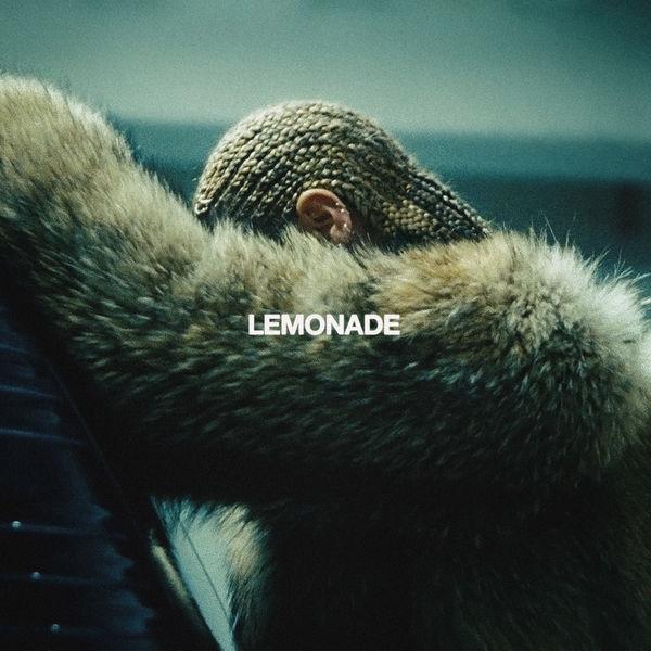 Copertina Vinile 33 giri Lemonade [2 LP] di Beyonce