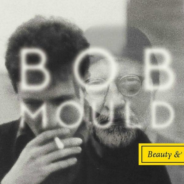 Copertina Disco Vinile 33 giri Beauty & Ruin di Bob Mould