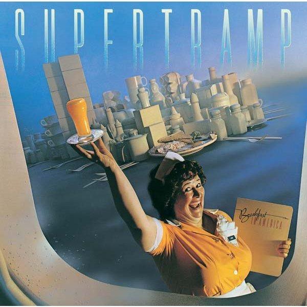 Breakfast-In-America-1979-supertramp-vin