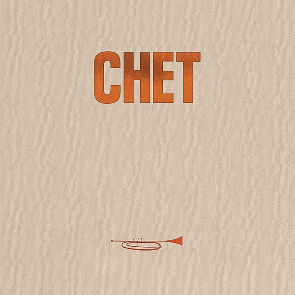 Copertina Vinile 33 giri The Legendary Riverside Albums di Chet Baker