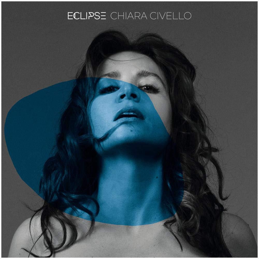 Copertina Vinile 33 giri Eclipse [2 LP] di Chiara Civello