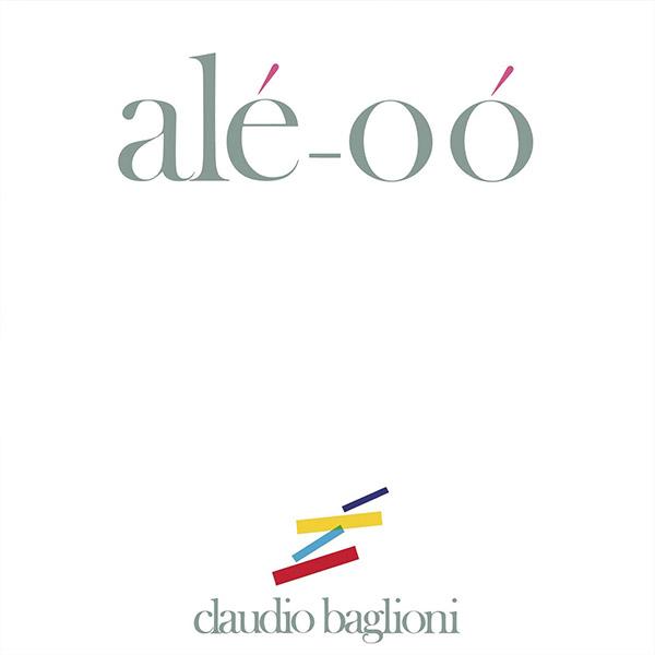 Copertina Vinile 33 giri Alè-oò [2 LP] di Claudio Baglioni