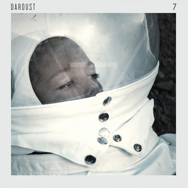 Copertina Disco Vinile 33 giri 7 [LP+CD] di Dardust