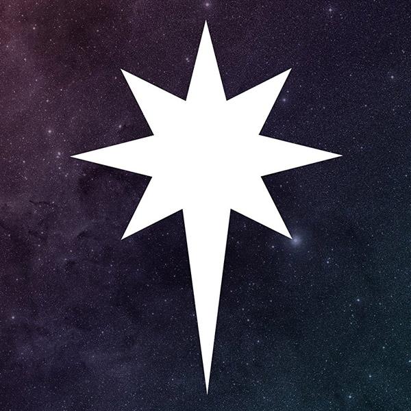 Copertina Vinile 33 giri No Plan EP di David Bowie