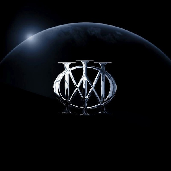 Copertina Disco Vinile 33 giri Dream Theater [2 LP] di Dream Theater