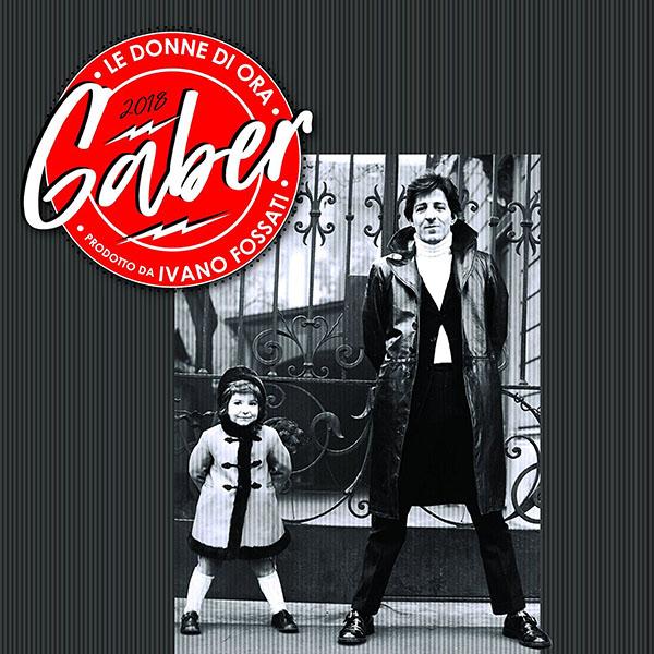 Copertina Vinile 33 giri Le Donne di Ora [2 LP] di Giorgio Gaber