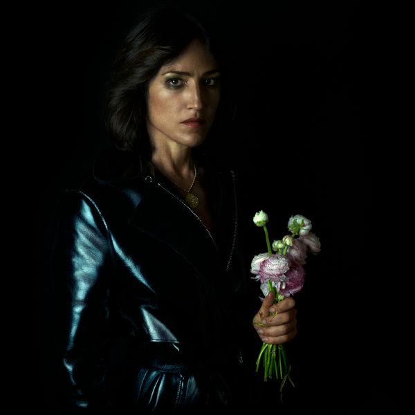 Copertina Vinile 33 giri Damned Devotion di Joan As Police Woman