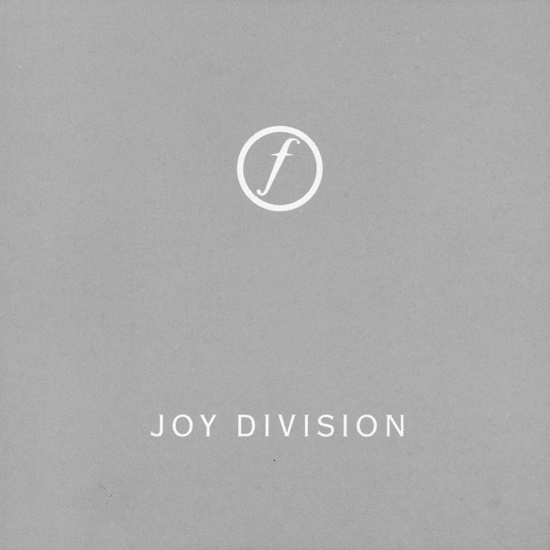 Copertina Disco Vinile 33 giri Still [2 LP] di Joy Division