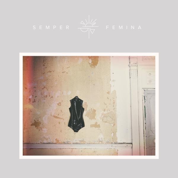 Copertina Vinile 33 giri Semper Femina [2 LP] di Laura Marling