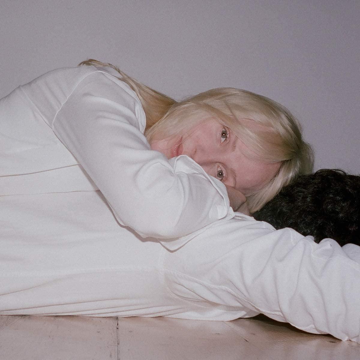Copertina Vinile 33 giri Song for Our Daughter di Laura Marling