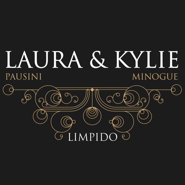 Copertina Disco Vinile 33 giri Limpido [Singolo Picture Disc] di Laura Pausini