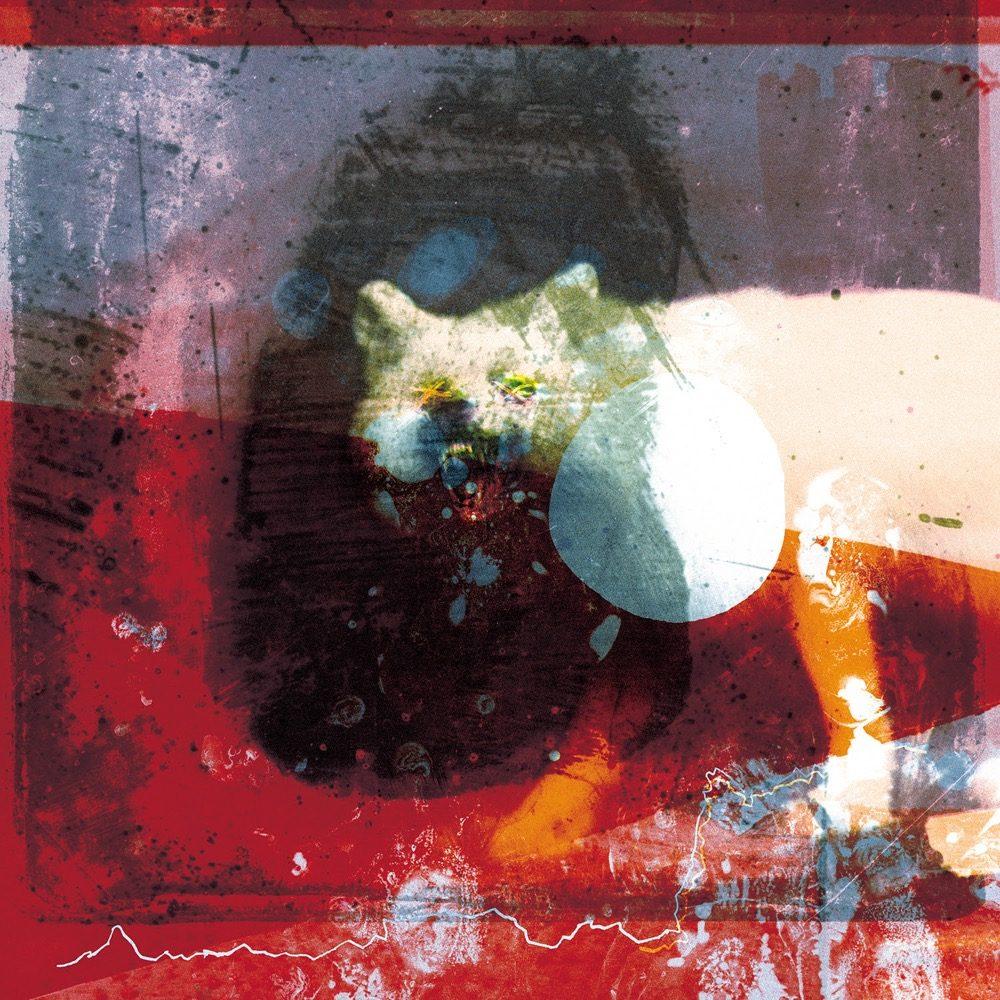 Copertina Vinile 33 giri As the Love Continues [2 LP] di Mogwai
