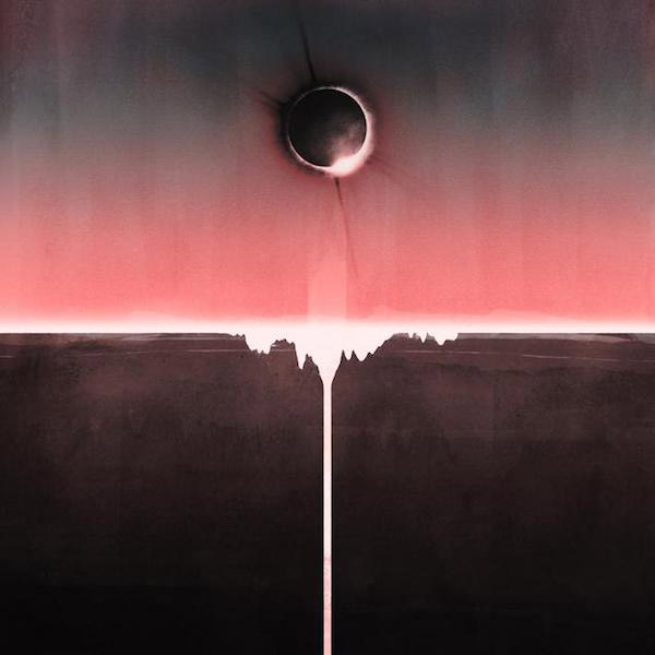 Copertina Vinile 33 giri Every Country's Sun [2 LP] di Mogwai