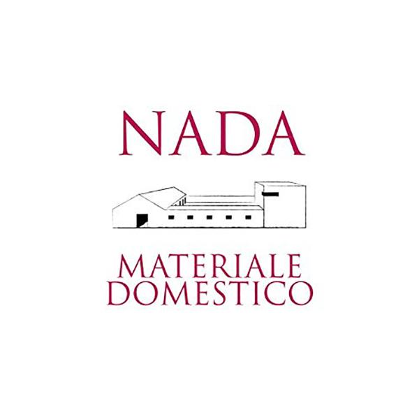 Copertina Vinile 33 giri Materiale Domestico [2 LP] di Nada