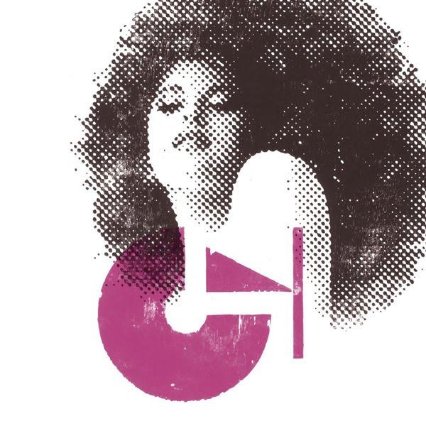 Copertina Disco Vinile 33 giri 3 di Nouvelle Vague