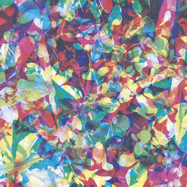 Copertina Disco Vinile 33 giri Our Love di Caribou