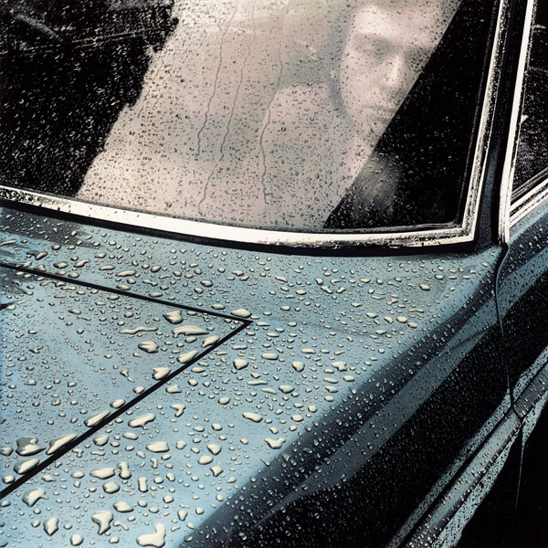 Copertina Disco Vinile 33 giri Peter Gabriel (Car) [2 LP] di Peter Gabriel