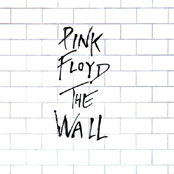 Copertina Vinile 33 giri   di Pink Floyd