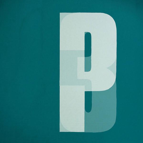 Copertina Disco Vinile 33 giri Third [2 LP] di Portishead