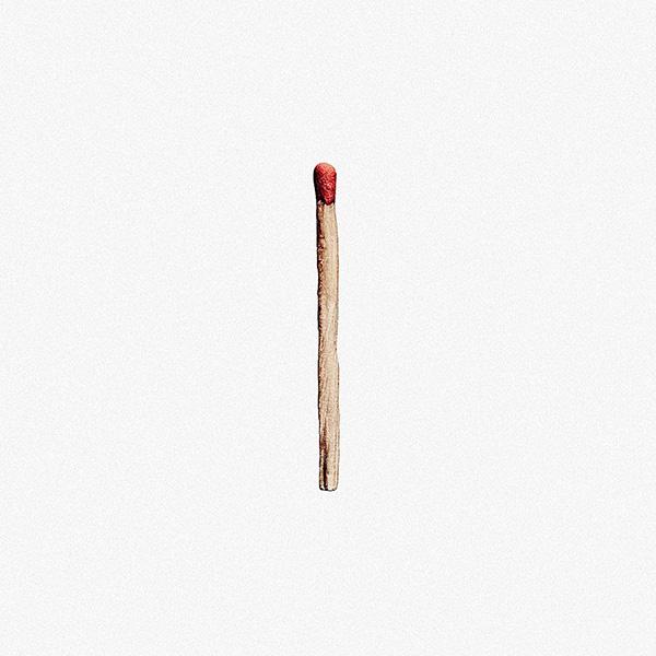 Copertina Vinile 33 giri Rammstein [2 LP] di Rammstein