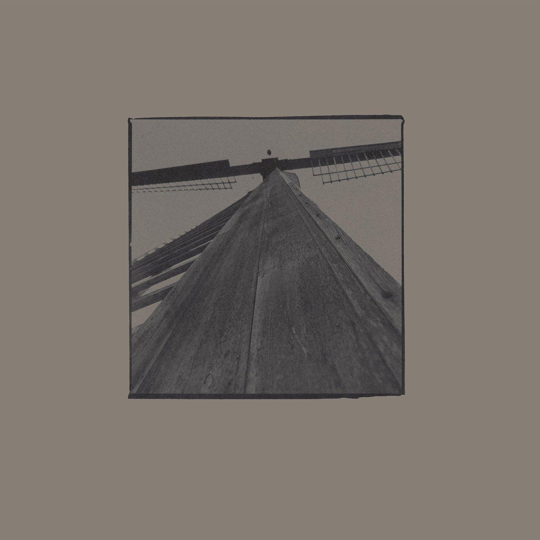 Copertina Disco Vinile 33 giri Ocean Beach/Shock Me [2 LP] di Red House Painters