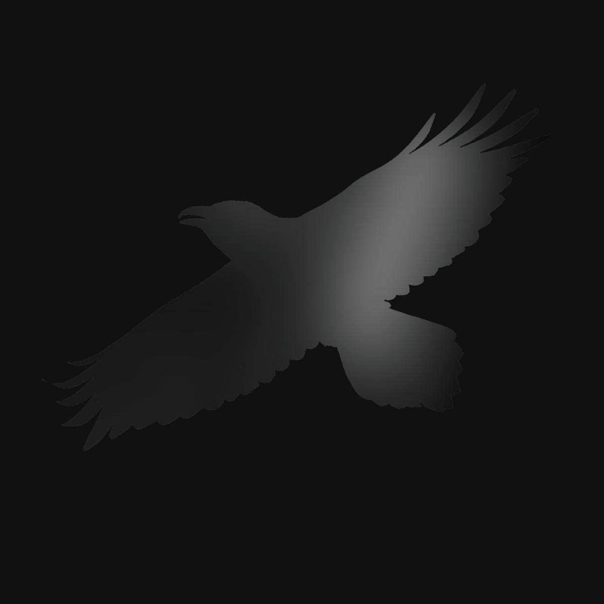 Copertina Vinile 33 giri Odins Raven Magic [2 LP] di Sigur Ros