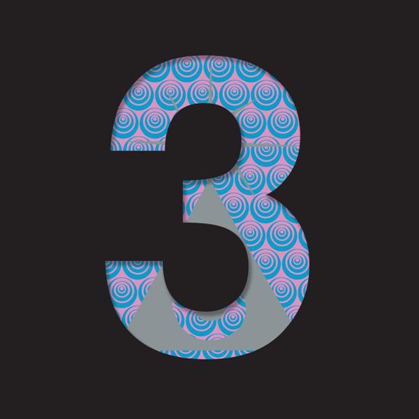 Copertina Disco Vinile 33 giri Translucent Flashbacks [3 LP] di Spacemen 3