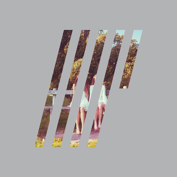 Copertina Disco Vinile 33 giri 4 ½  di Steven Wilson