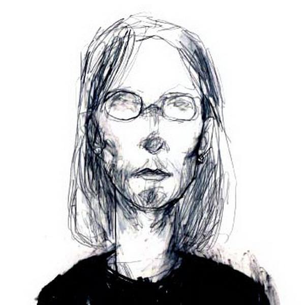 Copertina Disco Vinile 33 giri Cover Version [2 LP] di Steven Wilson