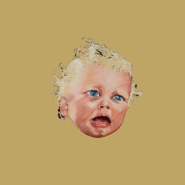 Copertina Disco Vinile 33 giri To Be Kind [3 LP] di Swans