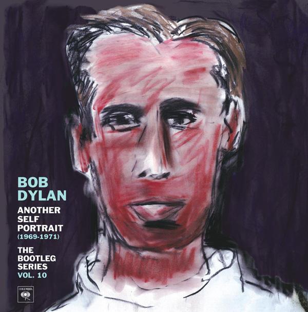 Copertina Disco Vinile 33 giri The Bootleg Series Vol.10 [3xLP] di Bob Dylan