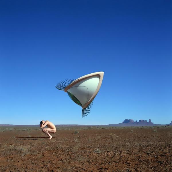 Copertina Disco Vinile 33 giri Bury the Hatchet [2 LP] di The Cranberries
