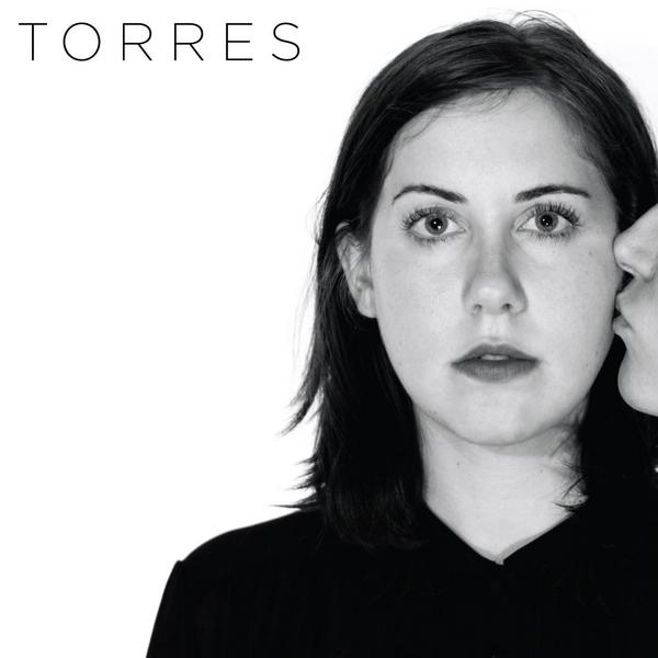 Copertina Disco Vinile 33 giri Torres [2 LP] di Torres