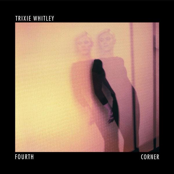 Copertina Disco Vinile 33 giri Fourth Corner [LP+CD] di Trixie Whitley