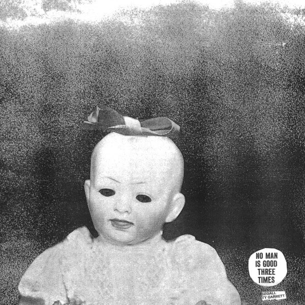 Copertina Disco Vinile 33 giri Emotional Mugger di Ty Segall