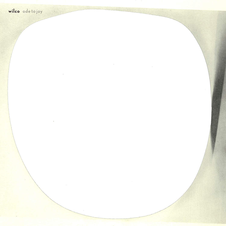 Copertina Vinile 33 giri Ode to Joy di Wilco
