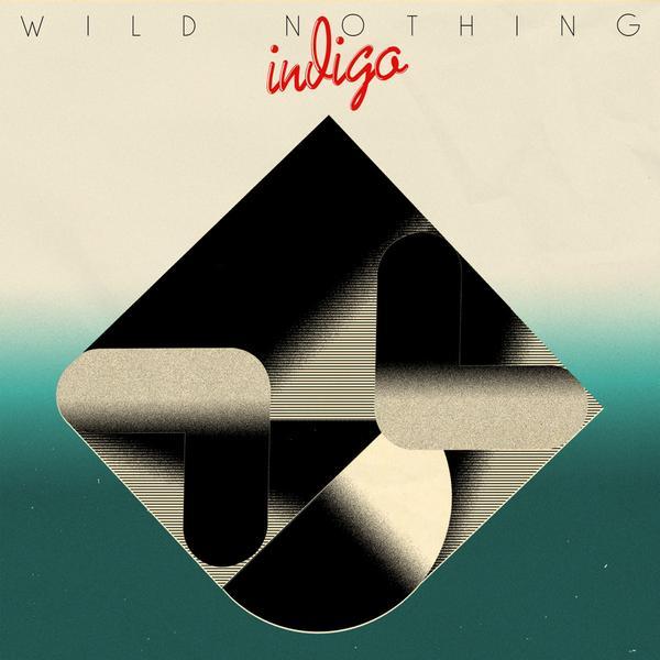 Copertina Vinile 33 giri Indigo di Wild Nothing