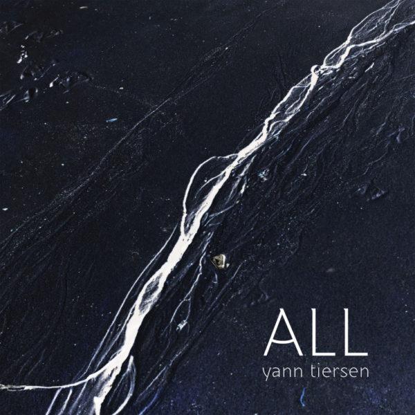 Copertina Vinile 33 giri ALL [2 LP] di Yann Tiersen