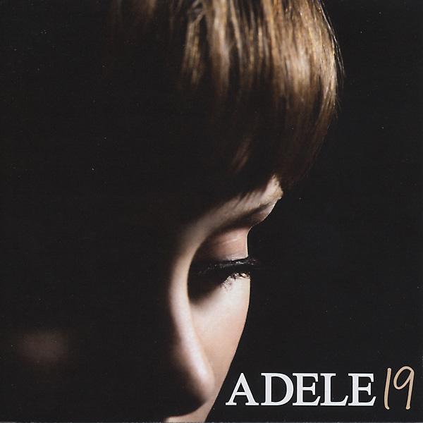 Copertina Disco Vinile 33 giri 19Informazioni:Artista: AdeleAnno prima pubblicazione: 2008Etichetta: Xl RecordsNumero di dischi in vinile LP: 1 di Adele
