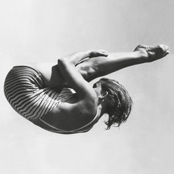 Copertina Disco Vinile 33 giri Luxury Problems di Andy Stott