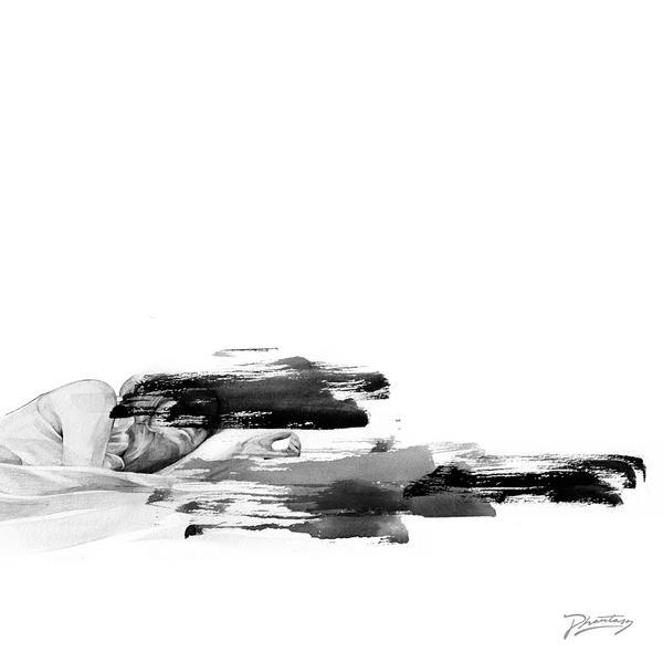 Copertina Disco Vinile 33 giri Drone Logic [2 LP] di Daniel Avery