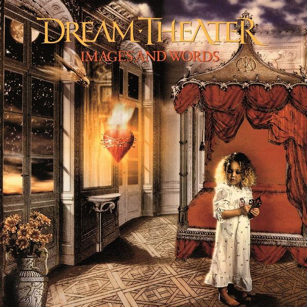 dream theater vinile  Dischi in Vinile di Dream Theater. Ritorno al Vinile