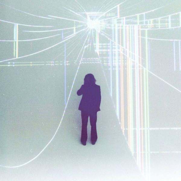Copertina Disco Vinile 33 giri Regions of Light and Sound of God [2 LP] di Jim James