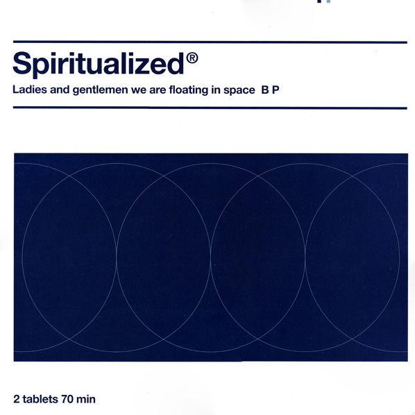 Copertina Vinile 33 giri 